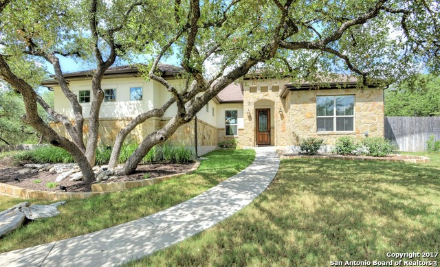26007 SYRINX, San Antonio, TX 78260