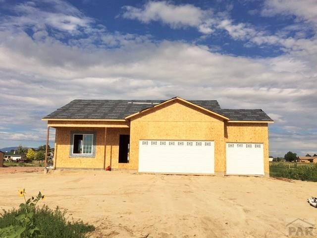 125 N Camino De Los Ranchos, Pueblo West, CO 81007