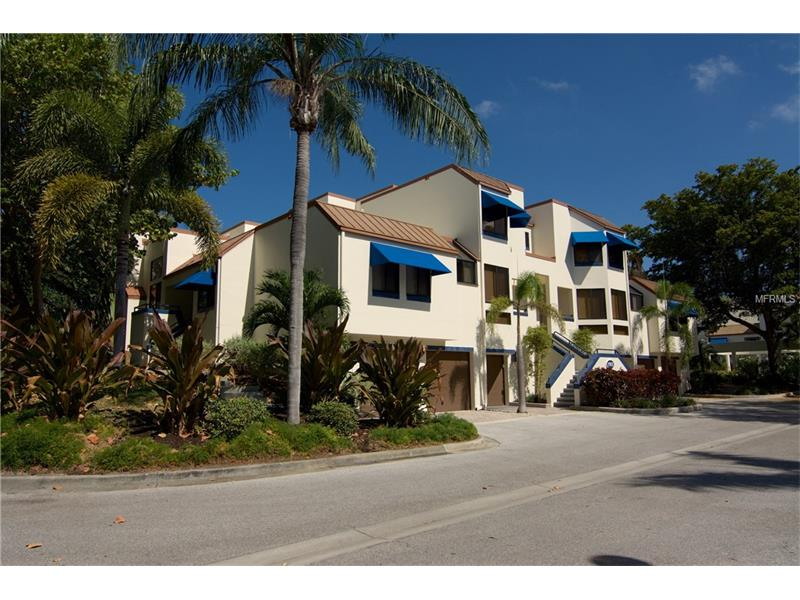 1912 HARBOURSIDE DRIVE 604, LONGBOAT KEY, FL 34228