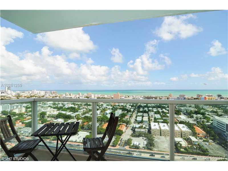 650 West Ave 2904, Miami Beach, FL 33139