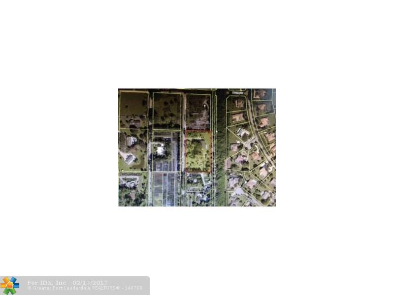 7070 NW 81st Ter, Parkland, FL 33067