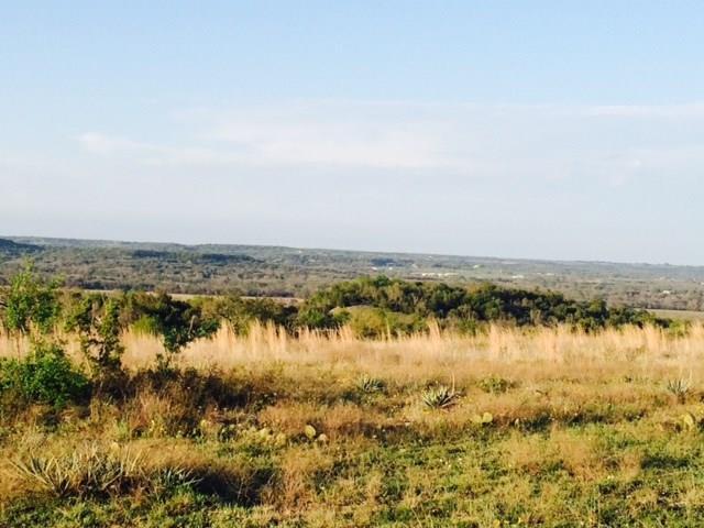 0000 FARM Road 1188, Morgan Mill, TX 76465
