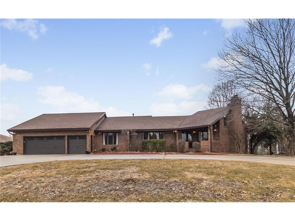 809 50th Street, West Des Moines, IA 50265