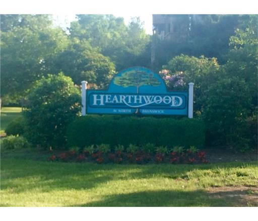 4405 Birchwood Court, North Brunswick, NJ 08902
