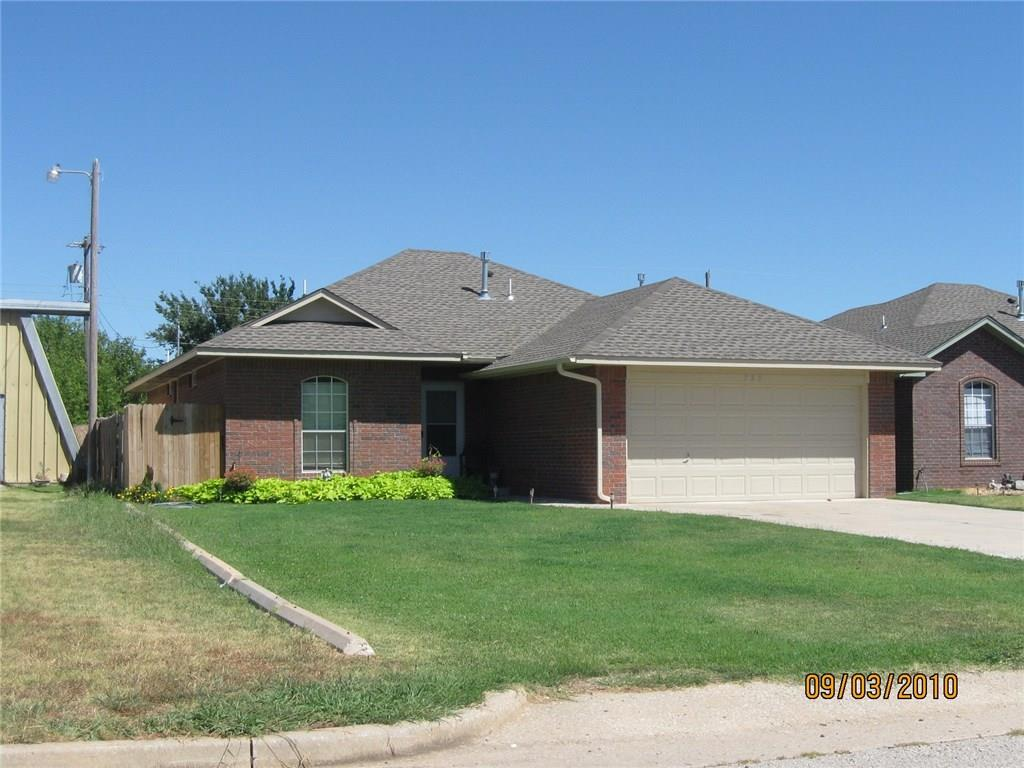 529 NW 113, Oklahoma City, OK 73114