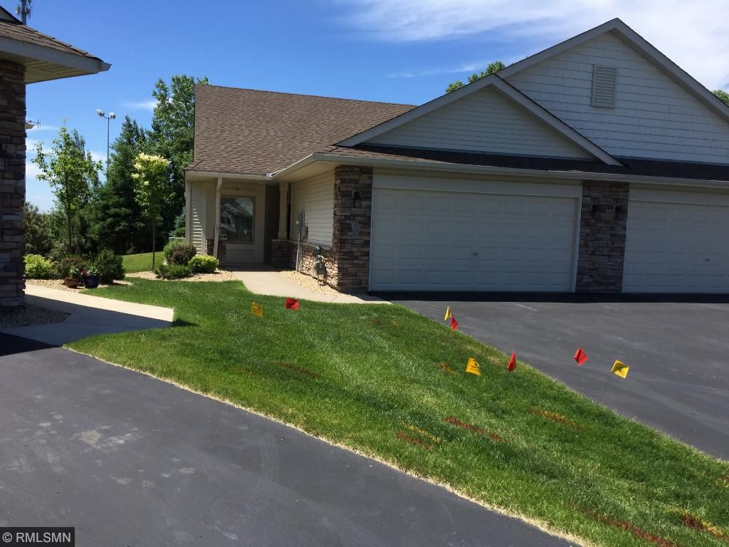 309 Summer Place E, Maplewood, MN 55117