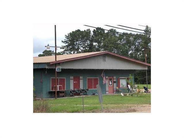 61569 HWY 51 NORTH Highway, Amite, LA 70422