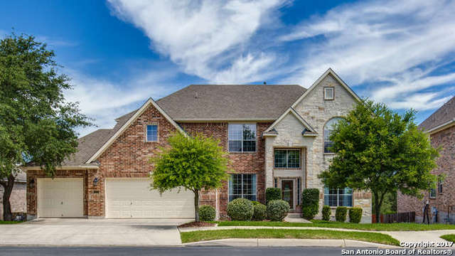 1519 HEAVENS PEAK, San Antonio, TX 78258