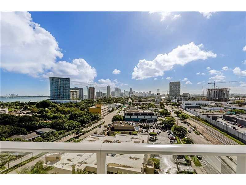 4250 BISCAYNE BLVD 1416, Miami, FL 33137