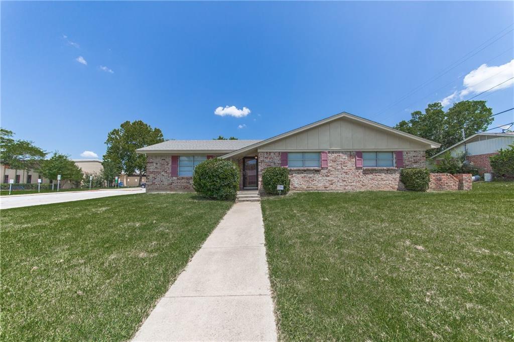 7001 Shauna Drive, North Richland Hills, TX 76180