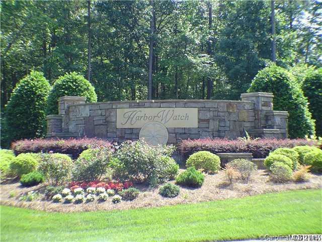 159 Harbor Ridge Drive 159, Statesville, NC 28677
