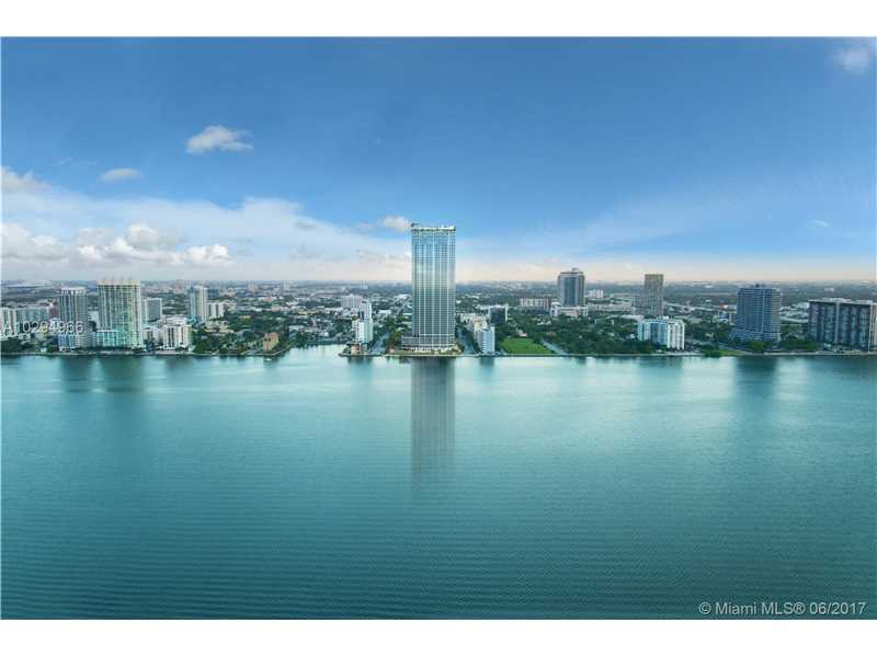 2900 NE 7 Ave 4504, Miami, FL 33137