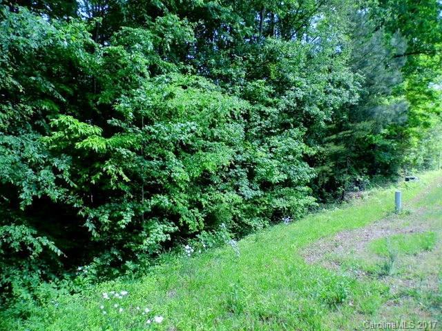 9 Waderidge Trail 9, Iron Station, NC 28082