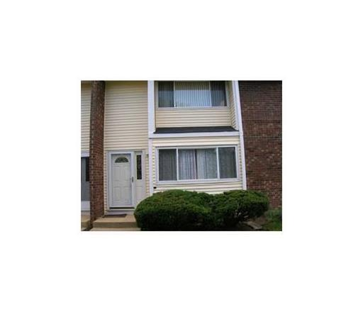 P3 Quincy Circle 3, Dayton, NJ 08810