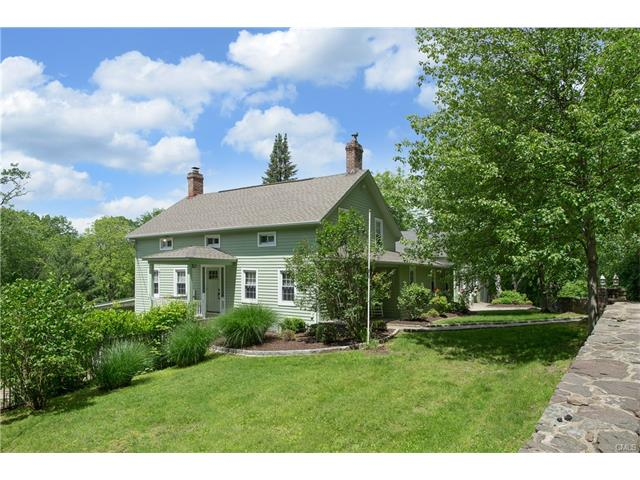 71-75 Willow Lake Drive, Pawling, NY 12531