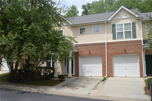 10920 Princeton Commons Drive 3, Charlotte, NC 28277