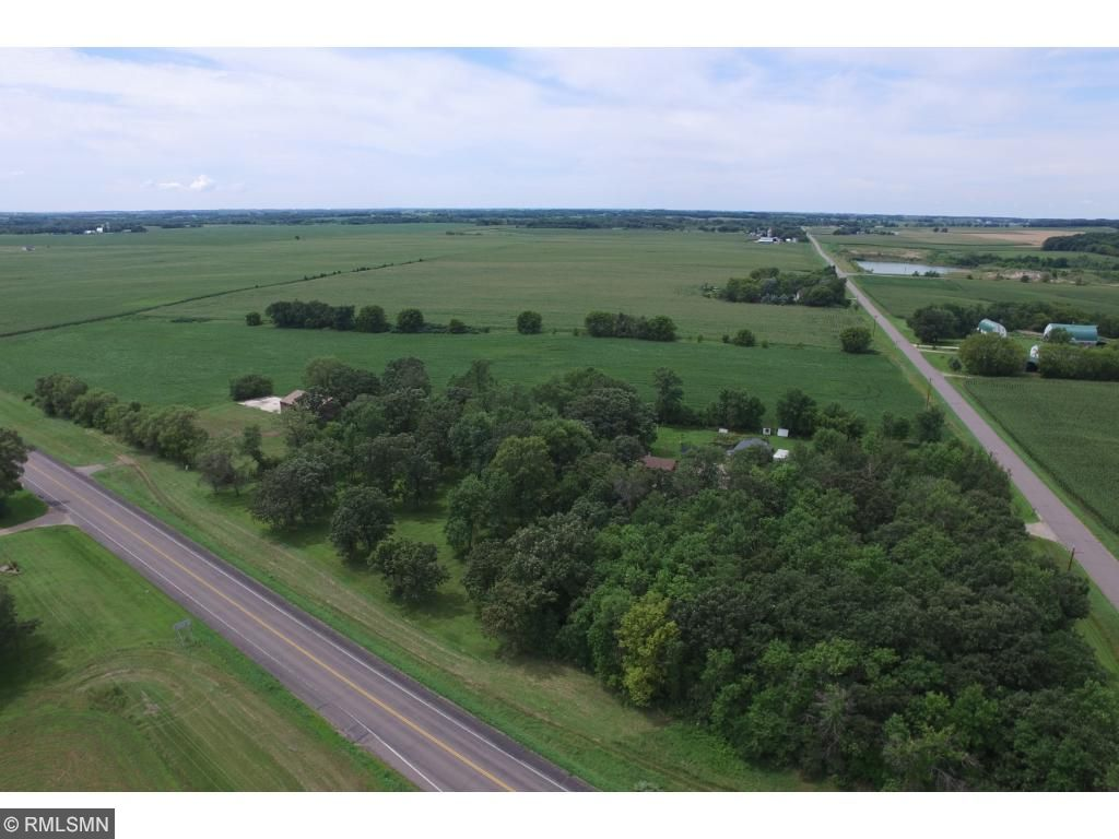 8941 Powder Ridge Road, Kimball, MN 55353