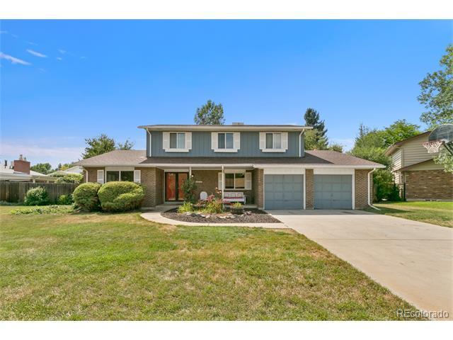 2225 Ammons Street, Lakewood, CO 80214