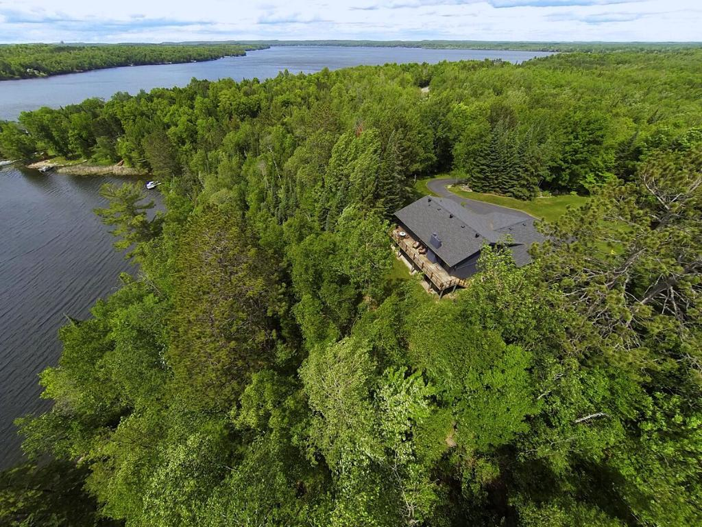 15478 East Shore Drive, Pengilly, MN 55775