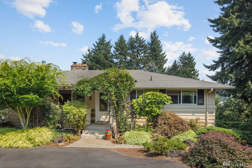6203 Soundview Dr NW, Gig Harbor, WA 98335