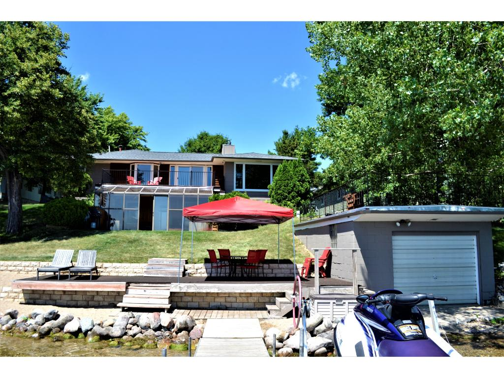 11571 89th Street NW, Annandale, MN 55302