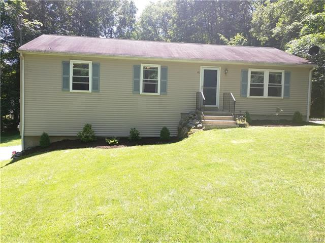 41 Grove Road, New Milford, CT 06755