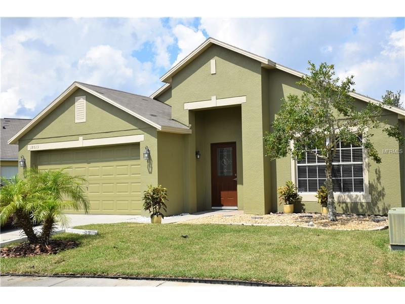 18013 FALCON GREEN COURT, ORLANDO, FL 32820