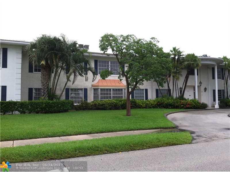 6750 NE 21st Rd 129, Fort Lauderdale, FL 33308