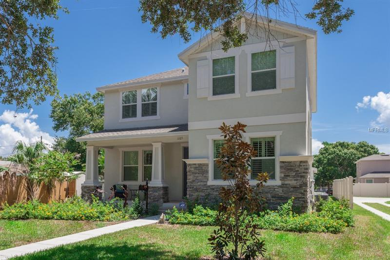 630 11TH AVENUE S, ST PETERSBURG, FL 33701
