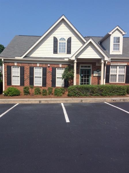 1301 NW Shiloh Road 860, Kennesaw, GA 30144