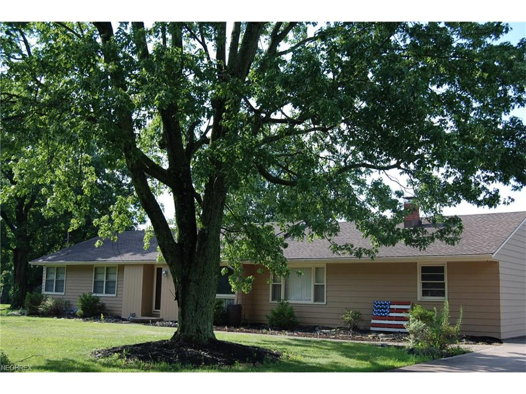 879 South St, Etna, OH 43018