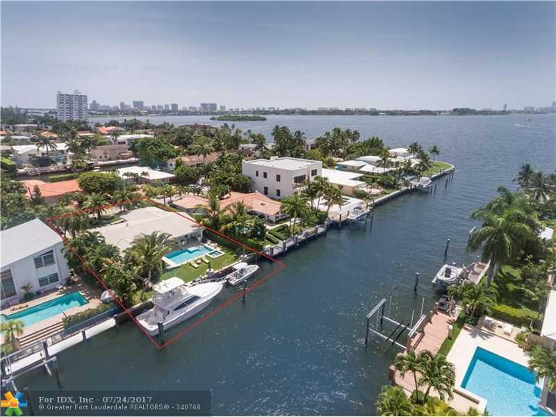 1960 NE 119 RD, North Miami, FL 33181