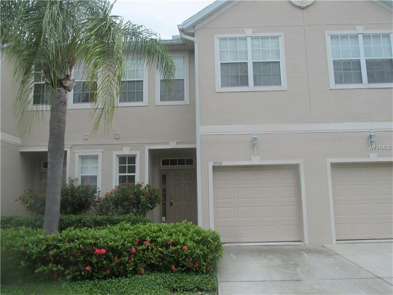 3959 YELLOWSTONE CIRCLE, SARASOTA, FL 34233