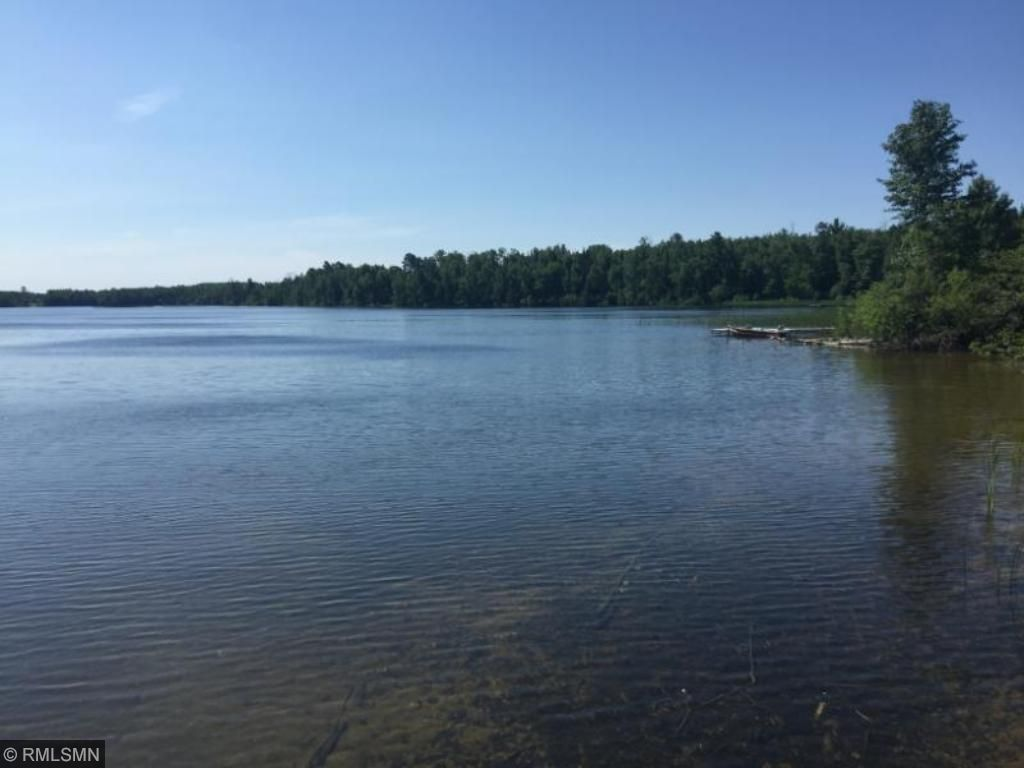 Lots 3 & 4 Antler Lake, Bigfork, MN 56628
