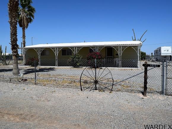 13131 SHORE PKWY, Topock/Golden Shores, AZ 86436