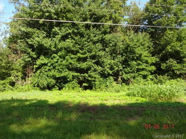 Lot 4 Greenbriar Road, Statesville, NC 28677