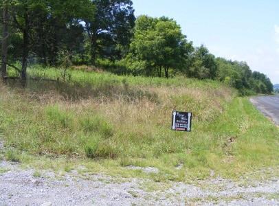 123 Wilderness Road, Rose Hill, VA 24281