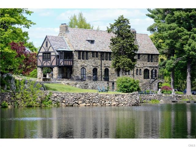 Other for Sale at 4 Willow Lake Drive Fishkill, New York,12524 United States