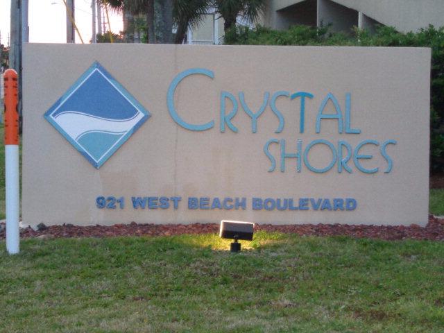 921 West Beach Boulevard 1404, Gulf Shores, AL 36542