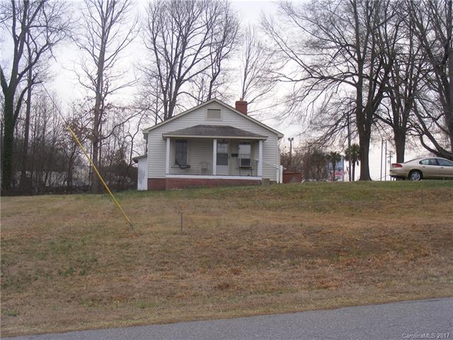 2757 Charlotte Highway, Mooresville, NC 28117