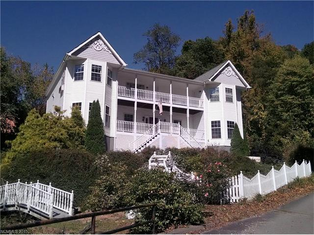 252 Living Waters, Maggie Valley, NC 28751