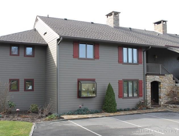 158 Mayview Manor Court C, Blowing Rock, NC 28605