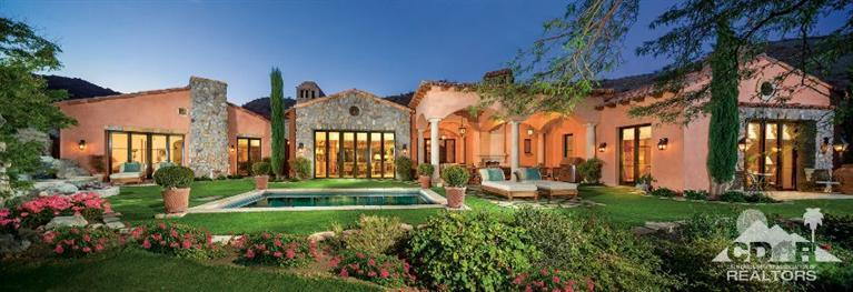 119 Navtem Place, Palm Desert, CA 92260