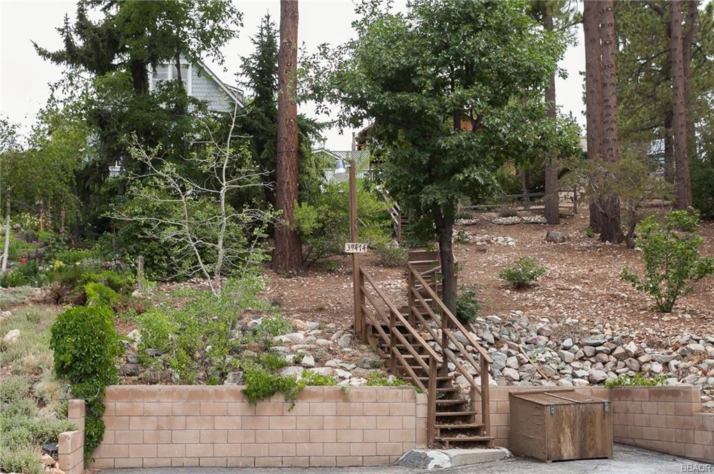 39474 Cline Miller Place, Fawnskin, CA 92333