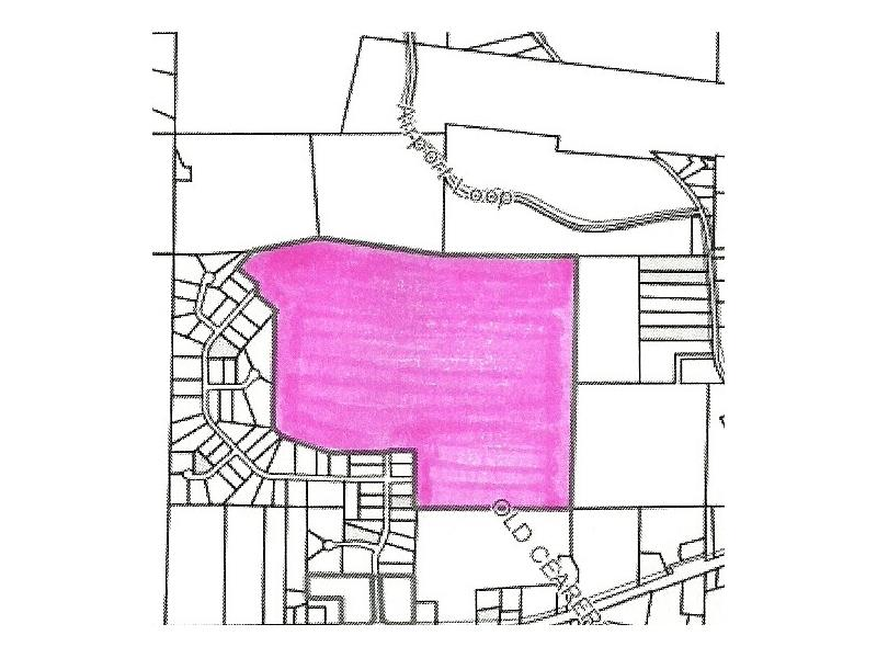 363 Sunset Loop, Cedartown, GA 30125