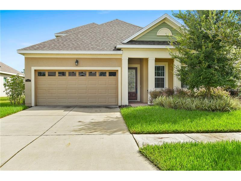 11427 QUIET FOREST DRIVE, TAMPA, FL 33635
