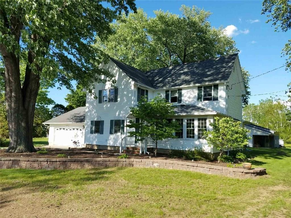 504 Whiting Road, Webster, NY 14580