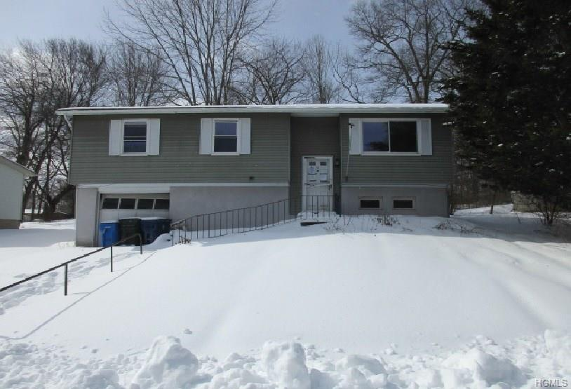 81 Orchard Lane, call Listing Agent, NY 06226