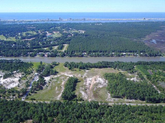 Oyster Bay Road, Gulf Shores, AL 36542
