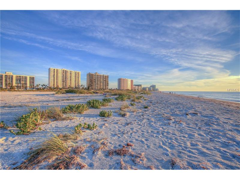 1270 GULF BOULEVARD 1902, CLEARWATER BEACH, FL 33767